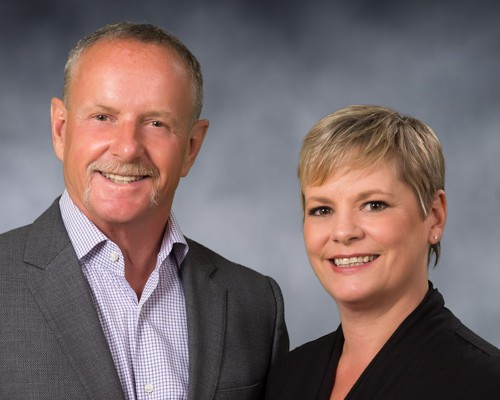 Warren & Sara Green - Alberta Foreigh Worker Recruitement